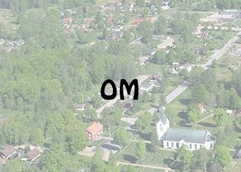 Om | VisitAgunnaryd.se