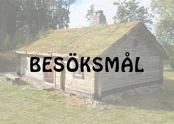 Besöksmål | VisitAgunnaryd.se
