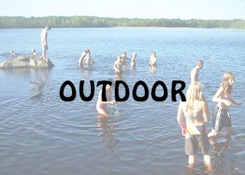 Outdoor | VisitAgunnaryd.se